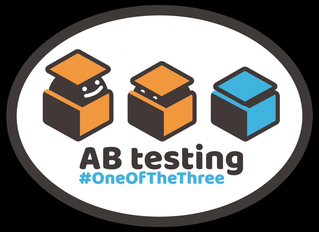 Modern Testing Logo